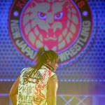 新日本プロレス大田区総合体育館大会!チケットが本日発売!:チケット発売情報