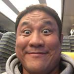 新日本プロレス、第三世代は終焉なのか!?:観戦記
