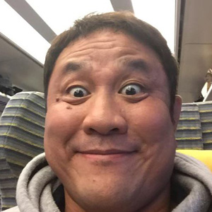 新日本プロレス、第三世代は終焉なのか!?:永田裕志