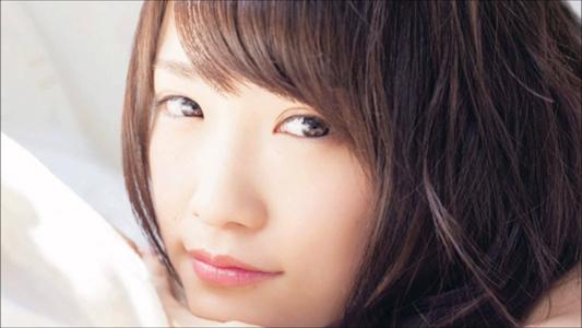 新日本プロレスのエースだって悲劇を乗り越えた!AKB握手会の悲劇も乗り越えろ!!:AKB48川栄李奈