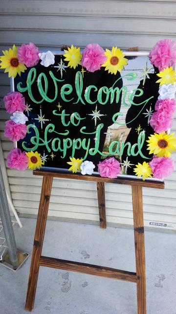 超WONDERFUL!スーパーハッピーな生誕祭!:アイスリボン希月あおい
