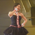 アイドルとプロレスの融合!LIVE ON RING 2 六本木頂上決戦!