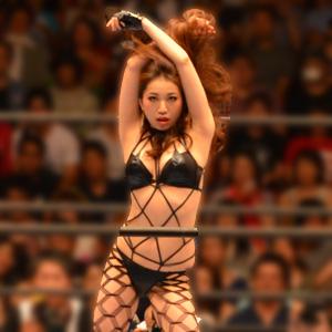 新日本プロレスG1クライマックス25後楽園ホール大会を終えて