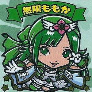 ももクロ有安杏果の新日本プロレス東京ドームで入場する曲を予想する