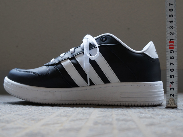 adidas team court btv58 aw4525a