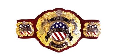 IWGP-US