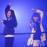 可愛い女子中学生レスラーがディファ有明に登場!:ネットニュース