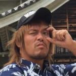 内藤哲也のヒールターンで失ったもの:新日本プロレス会場紹介