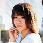 美仙女センダイガールズ【白姫美叶】岩田美香!バレンタインの思い出
