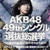 【AKB48】豆腐プロレスラーの総選挙の順位はどうだったの?