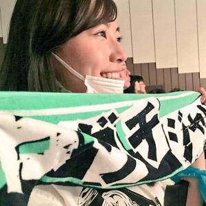 松井珠理奈【SKE48】はG1クライマックス【新日本プロレス】に来るの?