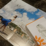 紫雷イオ写真集「素顔」の感想、女子プロレスラー引退後の覚悟を見た!