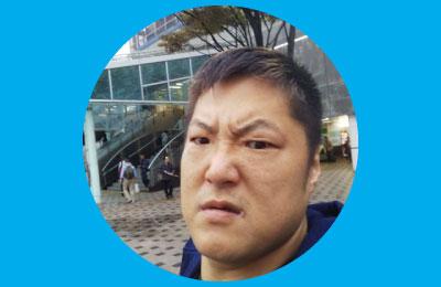 森嶋猛容疑者に関係者が送ったツイートをまとめました