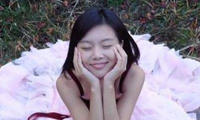 【適乳】女子プロレス練習生、Shinshin(しんしん)ちゃんに今から注目しておきたい